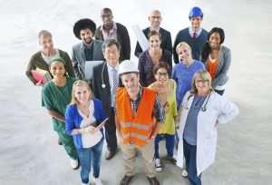 echipa de lucru