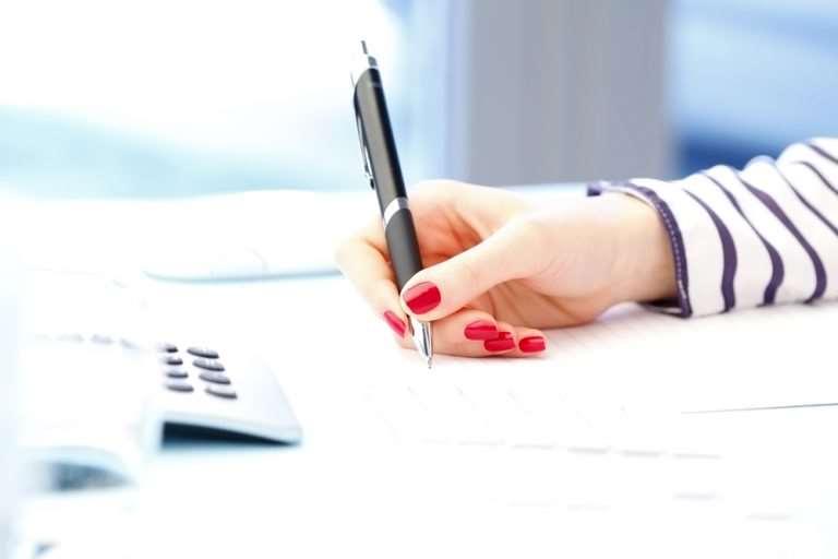 Ce înseamnă un CV Europass – model și sfaturi de redactare