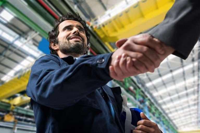 Codul muncii: tot ce trebuie să știi despre drepturile și obligațiile tale, în calitate de angajat