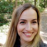 Ana Maria Sirbu