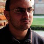 Gabriel Grosoiu