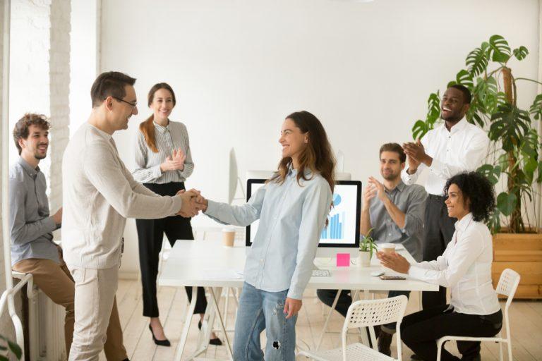Obiectivul profesional: ce rol are, de ce e necesar în CV și cum se completează corect