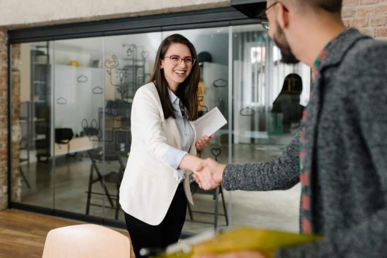 Descrierea abilităților și a competențelor în CV, o șansă în plus să obții un interviu