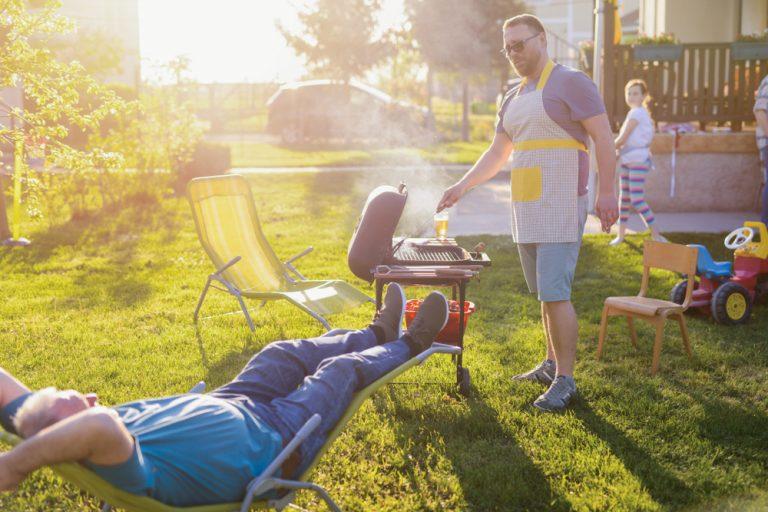 Care sunt zilele libere legale din 2020 și când te poți bucura de o vacanță prelungită