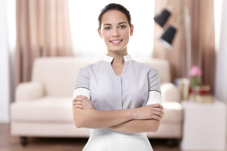 Ce implică meseria de menajeră: avantaje și dezavantaje