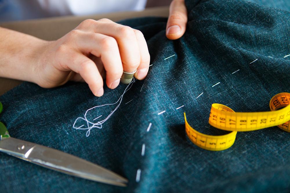 Meseria de croitor: tot ce trebuie sa stii