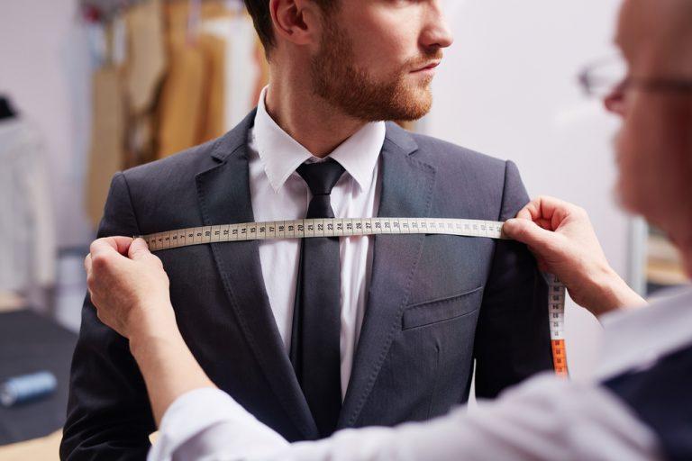 Ce te așteaptă la un post de croitor: avantaje, dezavantaje și detalii mai puțin cunoscute