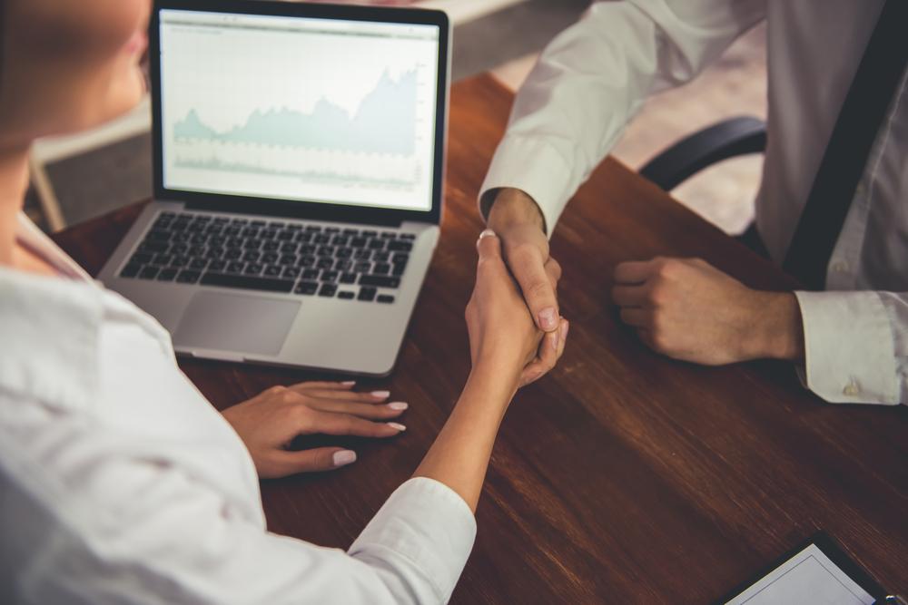 Sfaturi pentru o negociere salariala de succes - Bun de angajat OLX