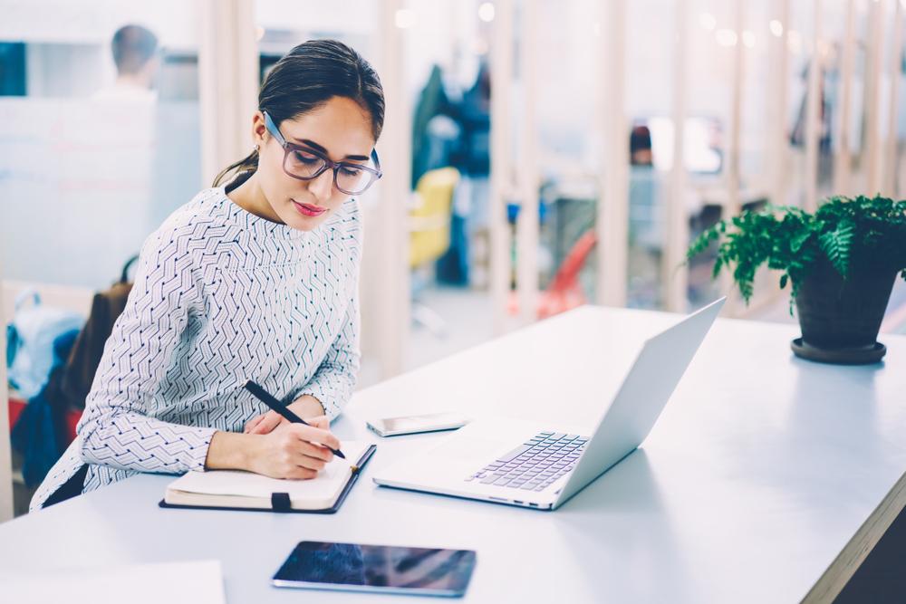Cum iti negociezi salariul in functie de experienta - Bun de angajat OLX