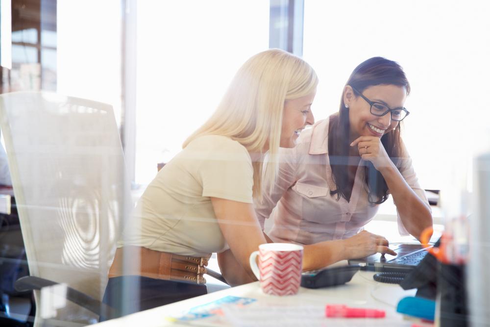 Ce spune legea despre orele suplimentare de la munca - Bun de angajat OLX