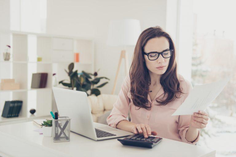 Calculator salariu 2019: cum afli venitul brut și net
