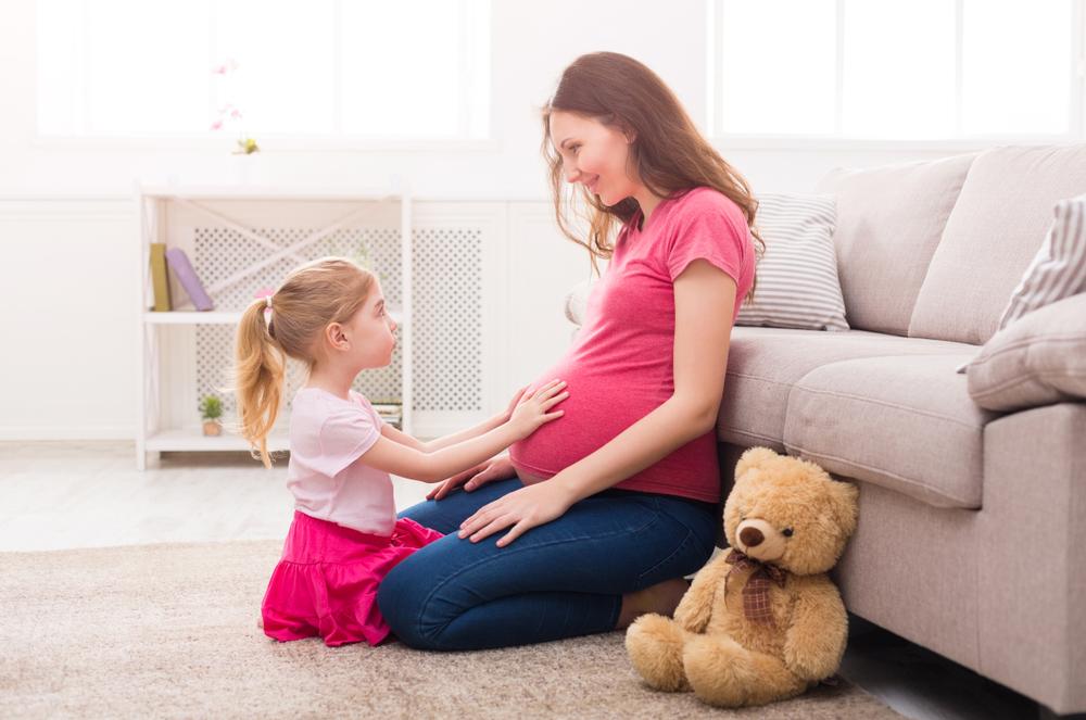 Dreptul la indemnizatia de maternitate