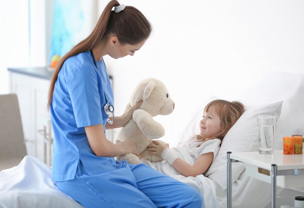 Ce competente trebuie sa aiba un asistent medical