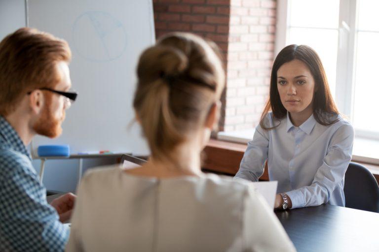 Preaviz: ce prevede Codul Muncii și care sunt drepturile angajatului
