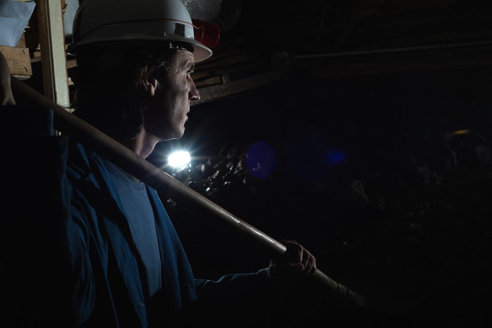 Ce tipuri de angajati primesc sporuri la munca: sporul de adancime pentru mineri
