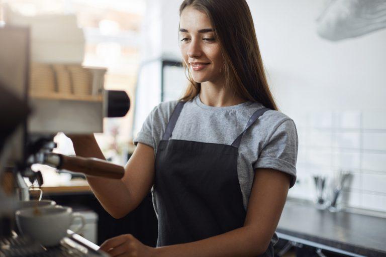 Contractul de muncă part-time: ce este, ce spune legea și ce drepturi are angajatul