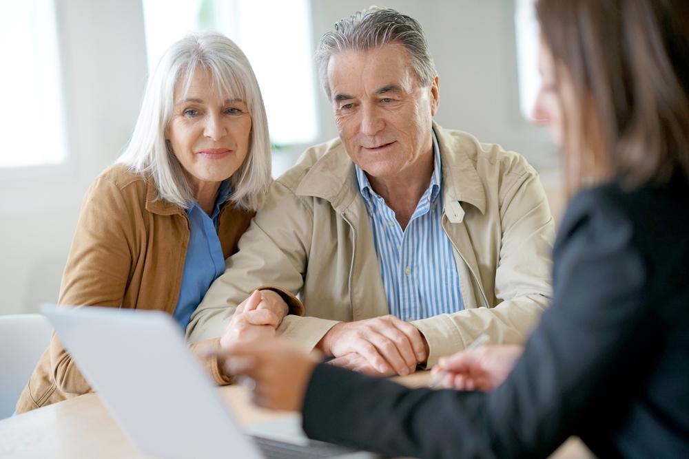 Cadrul legislativ al pensiilor