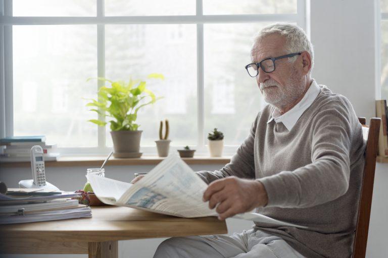 Pensionarea: care e vârsta de pensionare, cum se calculează pensia și ce condiții speciale există
