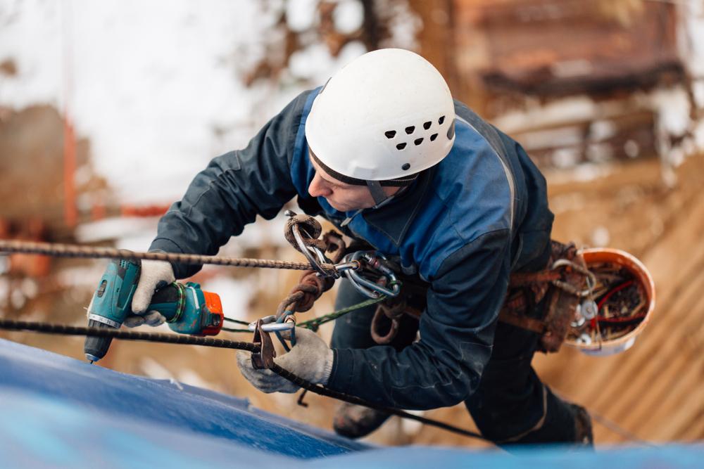 Ce trebuie sa stii ca sa devii alpinist