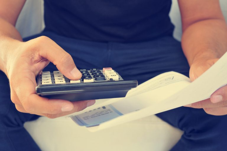 Fluturașul de salariu – tot ce trebuie să știi despre el