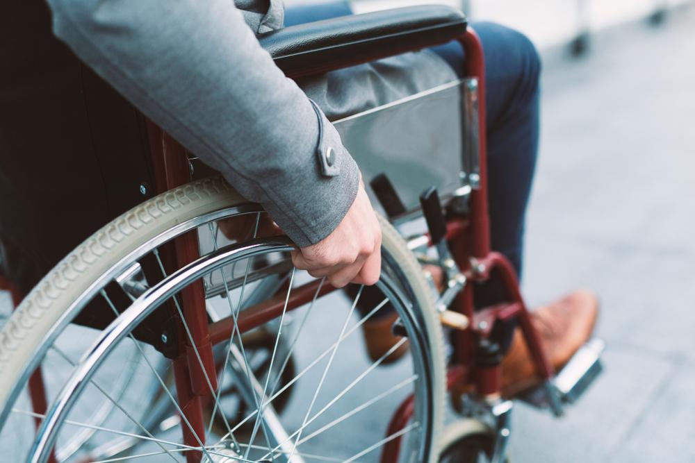 valoare pensie handicap