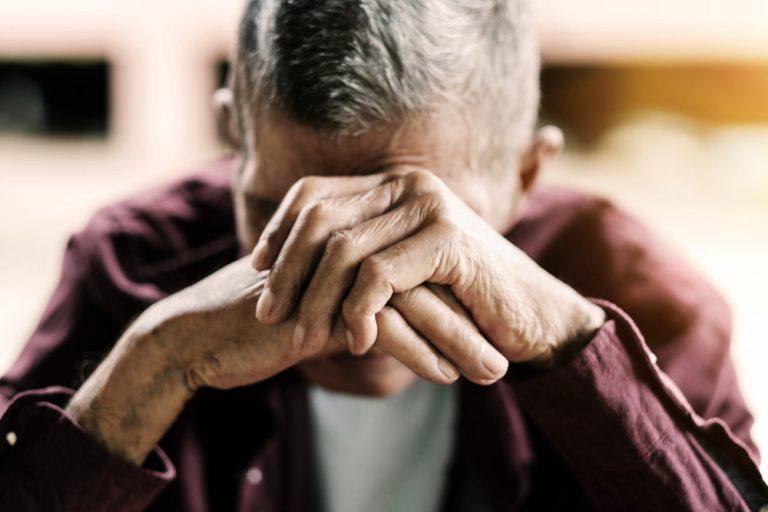 Ajutorul de înmormântare – ce valoare are și cum îl obții