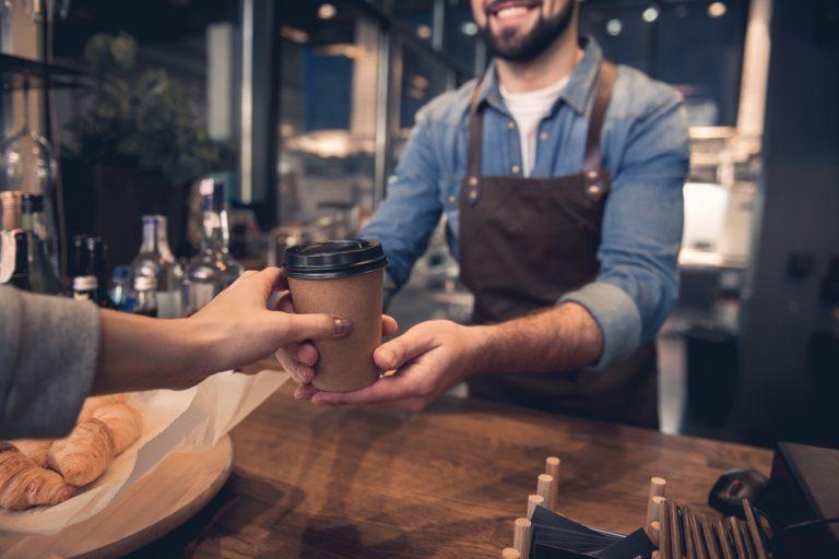 Ce înseamnă să fii barista și cum devii unul