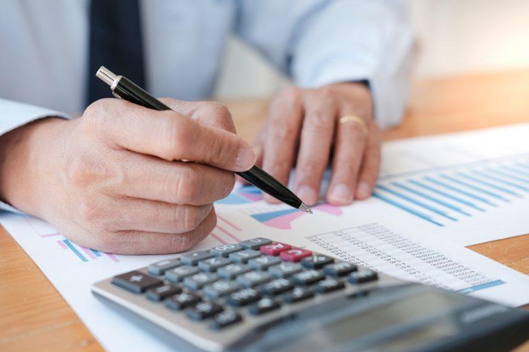 Cazierul fiscal – prevederi legale, ce informații conține și cum îl obții