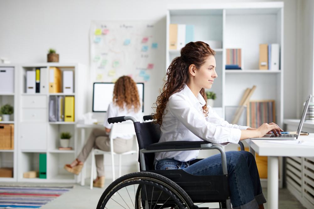 ajutoare handicap