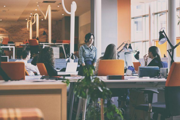 Formarea profesională – ce importanță are pentru salariați și companii