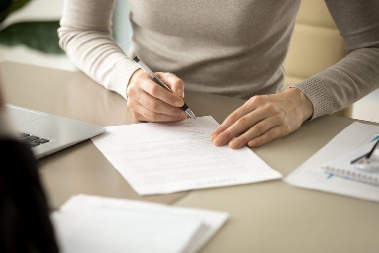 Regulamentul de ordine interioară – ce prevede și ce rol are pentru companie și pentru angajați
