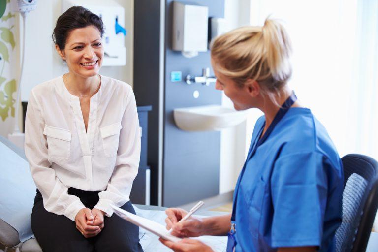 Analize medicale la angajare: ce presupun și de ce sunt necesare