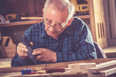 venitul suplimentar al pensionarului