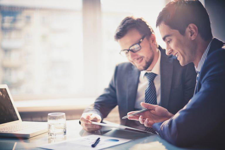 Perioada de probă: durată, avantaje și drepturile angajatului