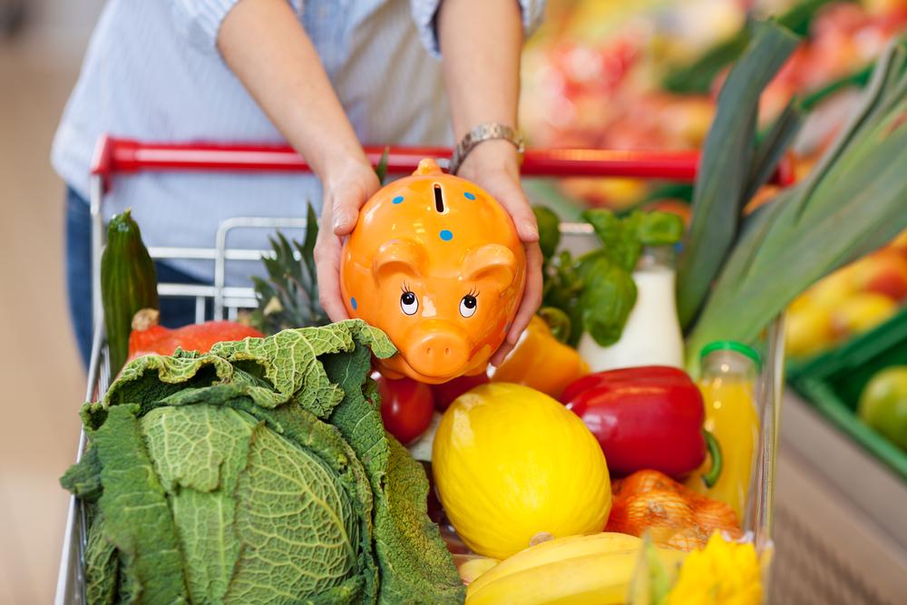 Ce este indemnizatia de hrana