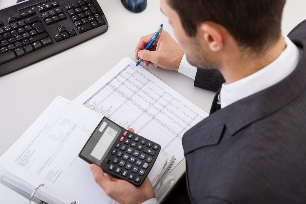 Cum sunt impozitate veniturile din strainatate