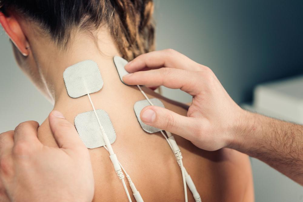 Pregatire profesionala fizioterapeut