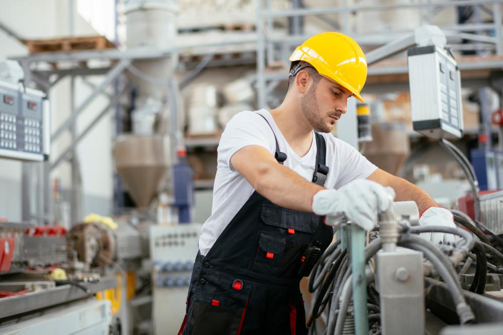 Controale protectia muncii