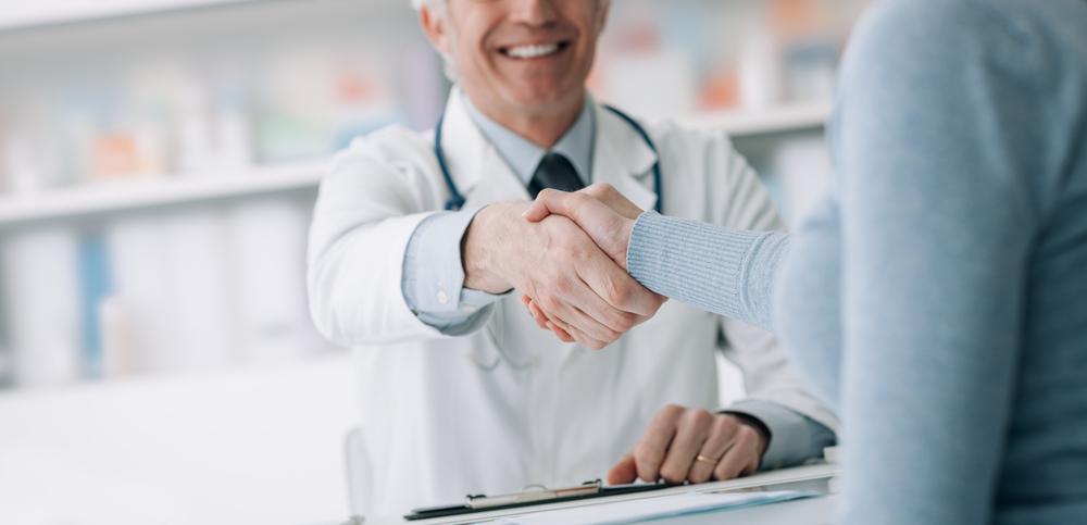 Cine plateste examinarea medicala