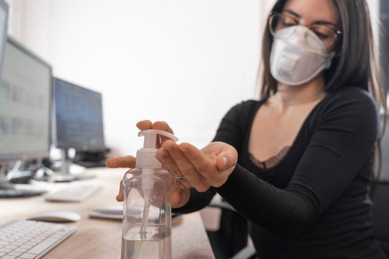 Ce schimbări aduce noul Coronavirus pentru angajați, la locurile de muncă