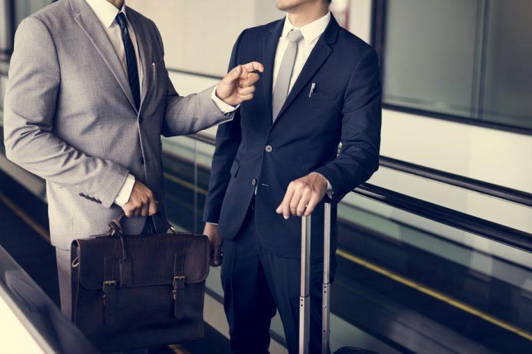 Delegarea și detașarea de la locul de muncă: perioadă, condiții și drepturi ale salariatului
