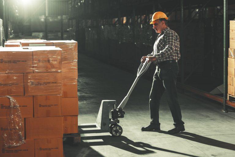 Munca de noapte și turele: condiții, compensații, drepturile angajaților