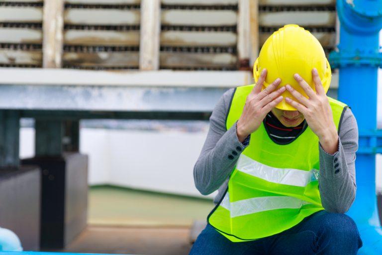 Munca forțată sau obligatorie: ce înseamnă, reglementări legale, ce cuprinde, sancțiuni