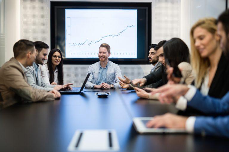Comitetul de securitate și sănătate în muncă: ce este, cum funcționează și care este rolul său