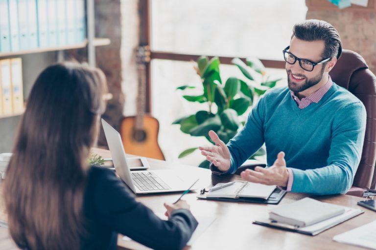 Aptitudinile profesionale: ce sunt și cum le poate  verifica angajatorul