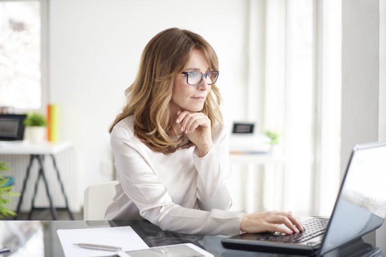 Meseria de operator introducere date: responsabilități, salariu și aptitudini necesare