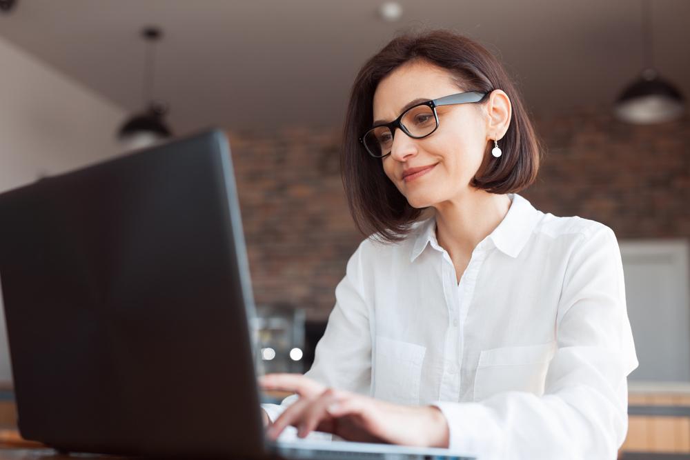 Locuri de munca operator calculator salariu - Joburi operator calculator salariu - - BestJobs