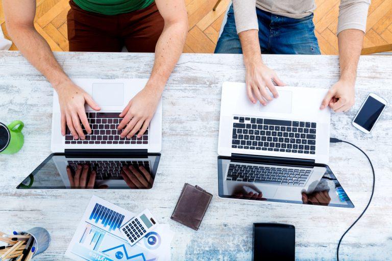 Concediul pentru formare profesională – cum se acordă, drepturi și obligații