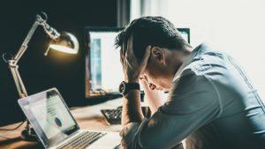 cum poti gestiona anxietatea