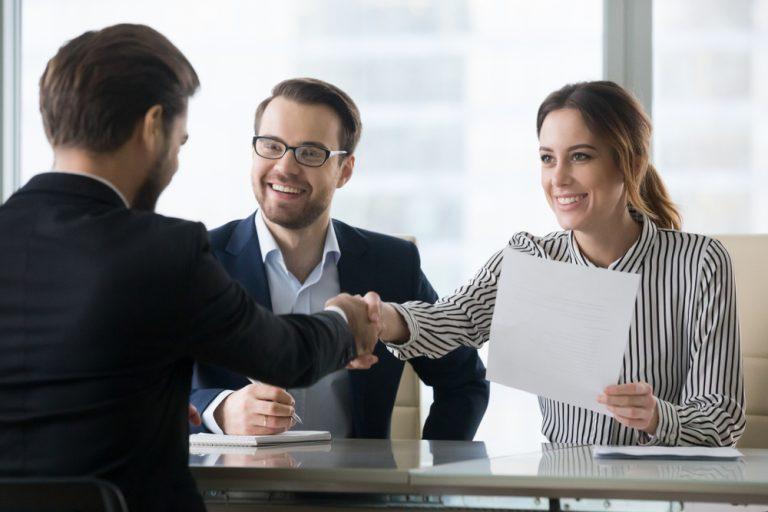 Angajarea directă în cadrul companiei (Direct Hire) – ce este, cum se face, cum recrutezi cei mai buni angajați